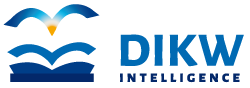 DIKW Intelligence