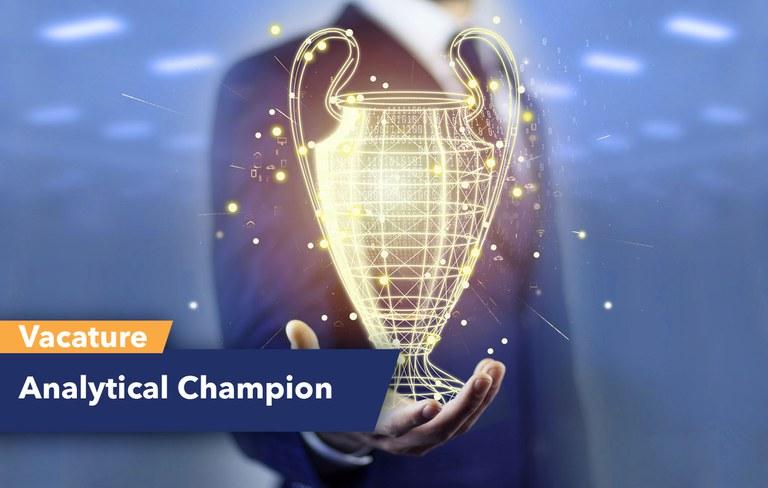 DIKW_Analytical_Champion.jpg