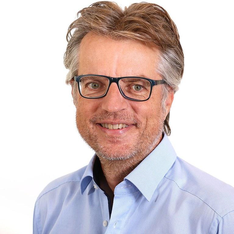 Hugo_Koopmans.jpg