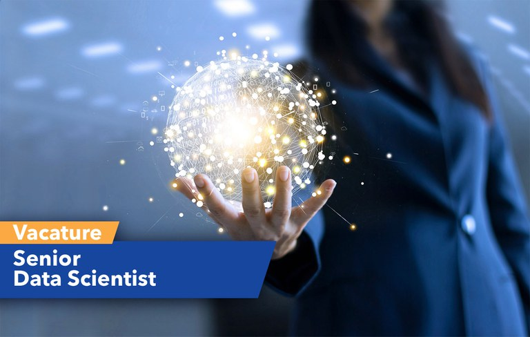 DIKW_Data_Scientist_Senior.jpg