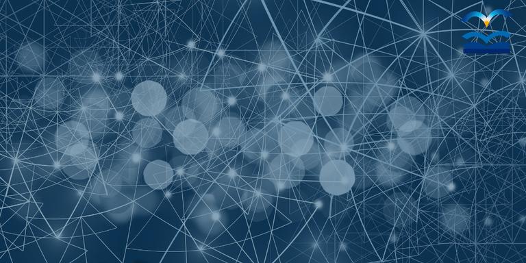 Data & AI Kans of bedreiging - LI.png