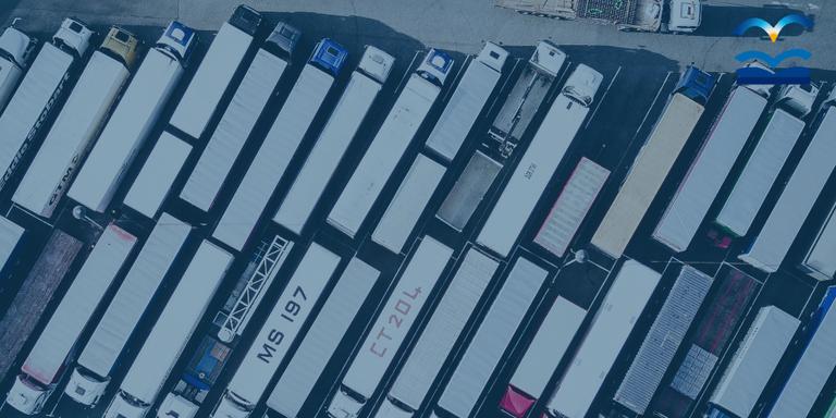 Data gedreven logistiek onderhoud voorkomt uitval - LI.png