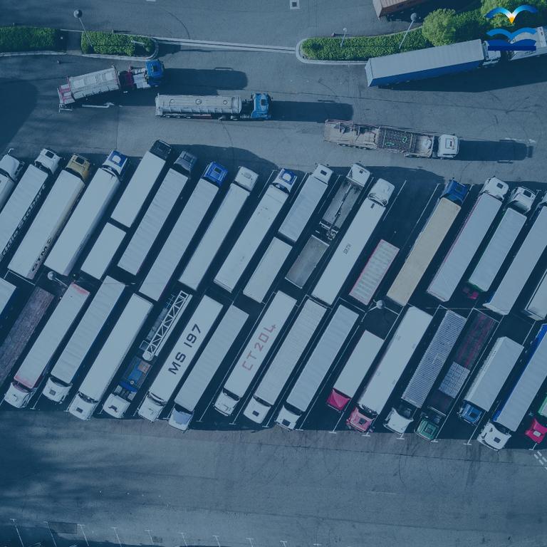 Data gedreven logistiek onderhoud voorkomt uitval -INSTA.png
