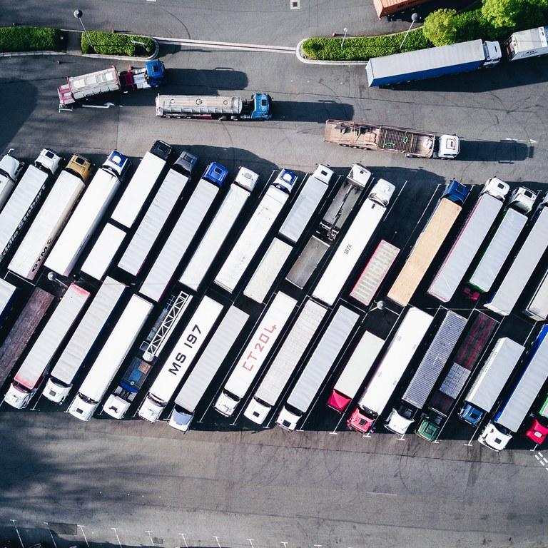 container trucks.jpg