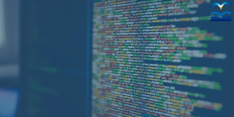 Data gedreven organisaties hebben grotere kans om te overleven - LI.png