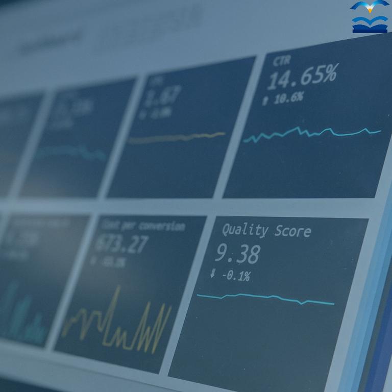 De fasen om te transformeren naar een data gedreven organisatie - INSTA.png