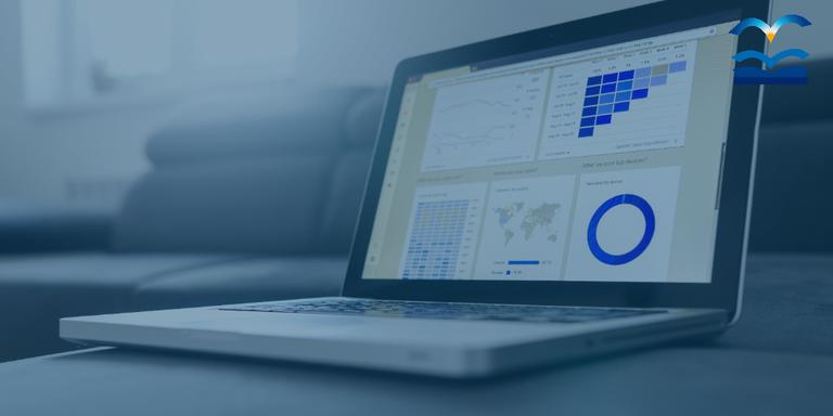 De waarde van data voor het MKB - LI.png