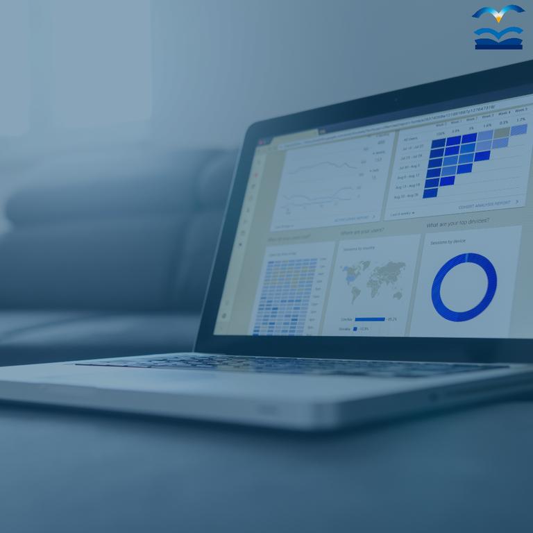 De waarde van data voor het MKB - INSTA.png