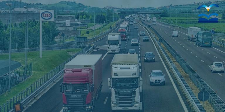 Er zijn meer logistieke wegen die naar Rome leiden _LI.png