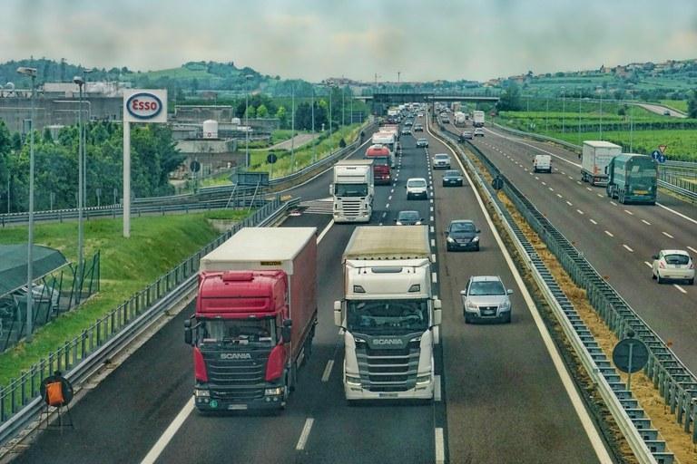 highway-europe.jpg