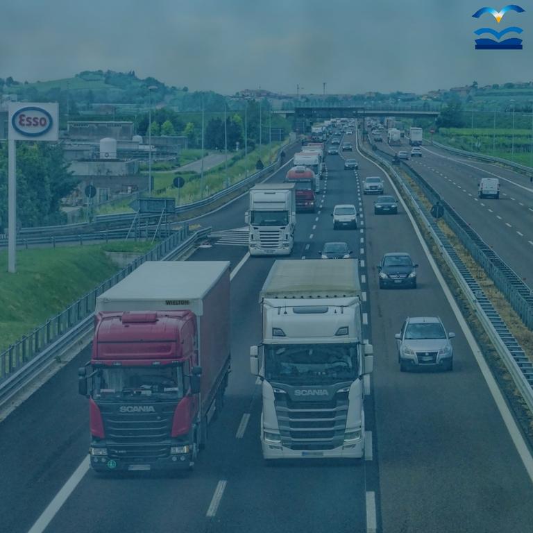 Er zijn meer logistieke wegen die naar Rome leiden - INSTA.png