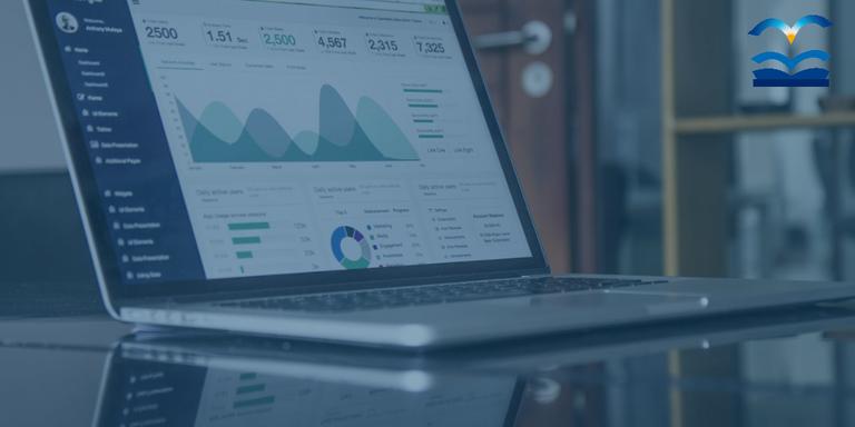 Hoe data leidt tot de optimalisatie van de customer journey - LI.png