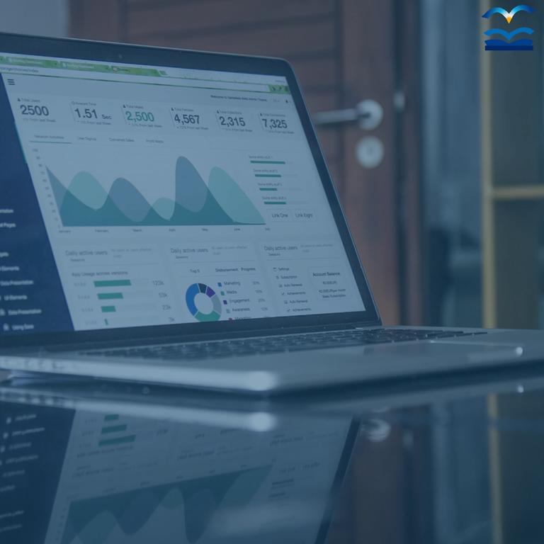 Hoe data leidt tot optimalisatie van de customer journey - INSTA.png