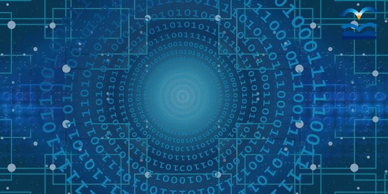 Wat is data engineering - LI.png