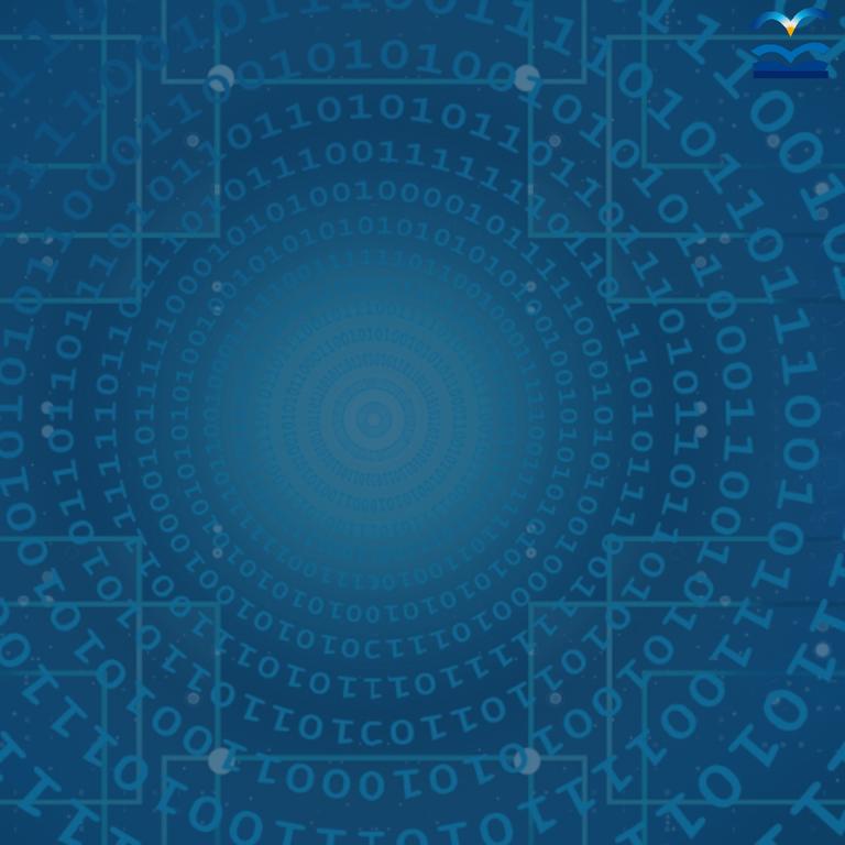 Wat is data engineering - INSTA.png