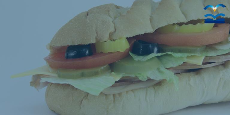 Welke sandwich mogen wij voor u bereiden - LI-.png