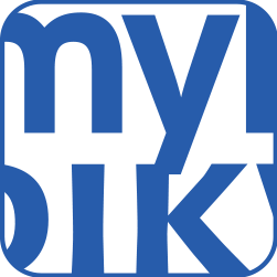 logo MYIK_04.png