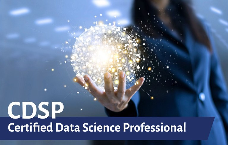 DIKW_Opleiding_Certfied_Data_Science_Professional.jpeg