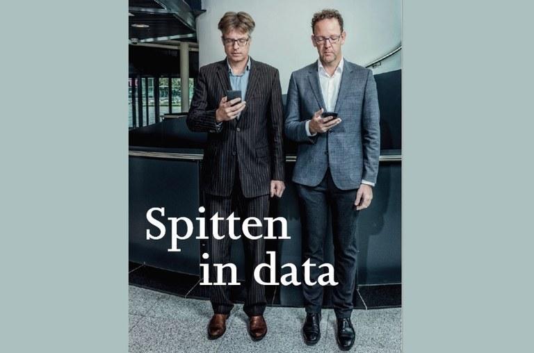 Spitten-in-Data.jpeg