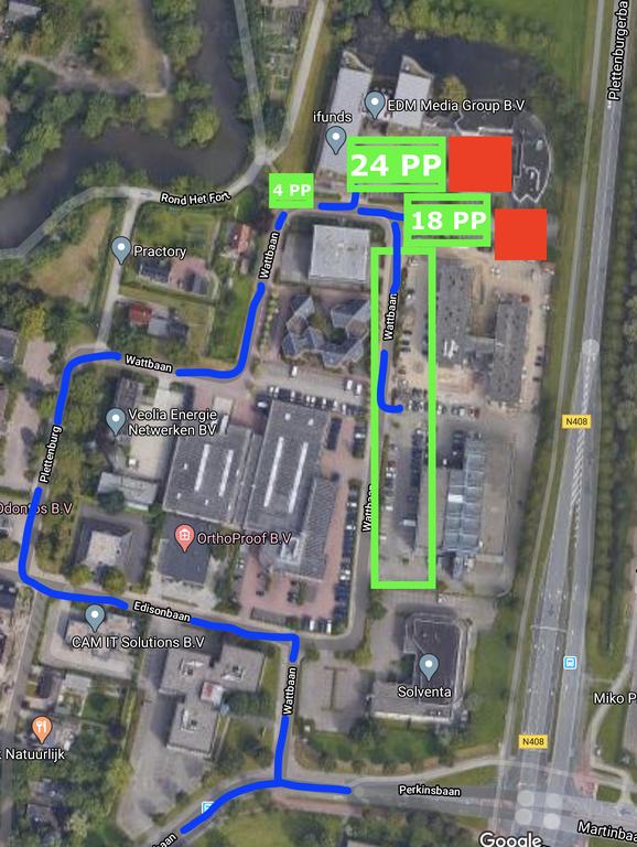 20200511 - Tijdelijke situatie parkeren ivm verbouwing .png