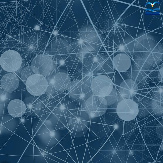 Data & AI: Kans of bedreiging?