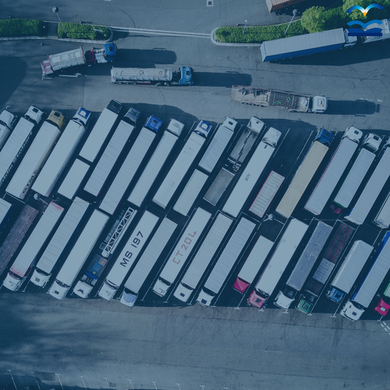 Data gedreven logistiek onderhoud voorkomt uitval