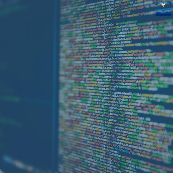 Data gedreven organisaties hebben grotere kans om te overleven