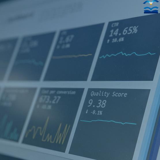 De fasen om te transformeren naar een data gedreven organisatie