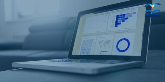 De waarde van data voor het MKB
