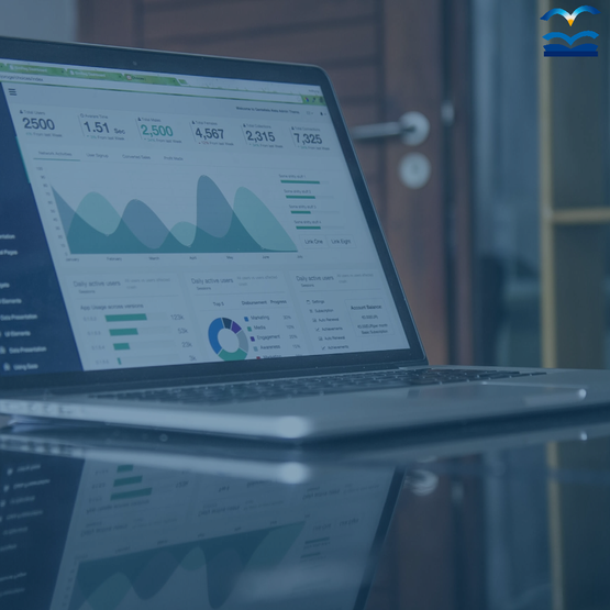 Hoe data leidt tot de optimalisatie van de customer journey