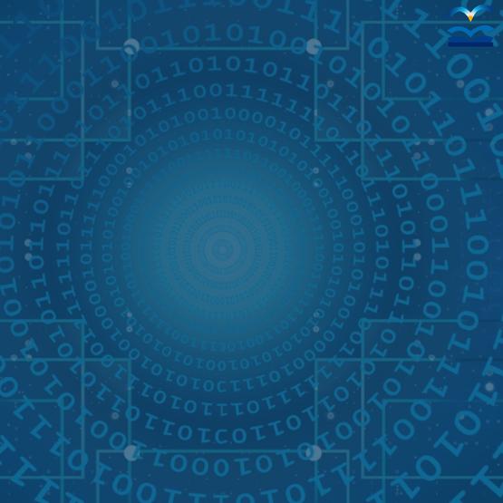 Wat is data engineering?