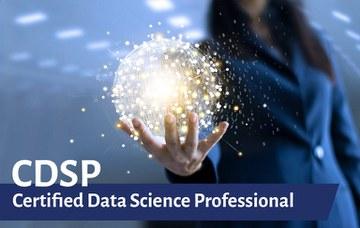 Datascience opleidingen gaan weer van start!