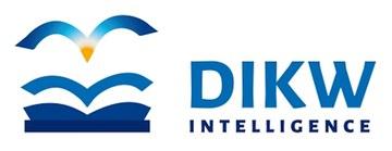 DIKW in top 50 beste data science bedrijven