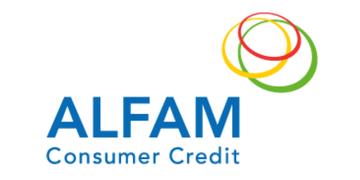 ALFAM Consumer Credit