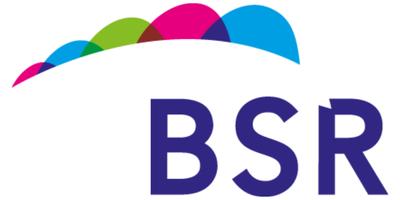 BSR Astragy platform