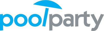 PoolParty Semantic Suite