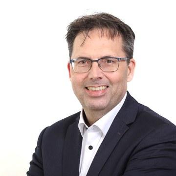 Mark van Berkel